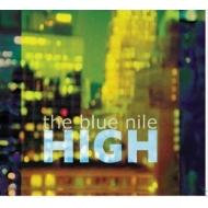 High (180グラム重量盤レコード)