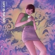 ルーシー・イン・ザ・スカイ Lucy In The Sky オリジナルサウンドトラック (2枚組/180グラム重量盤レコード)
