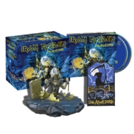 Live After Death (Collectors Box: Remastered Edition)