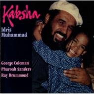 Kabsha (180グラム重量盤レコード/Pure Pleasure)