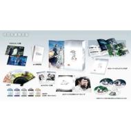 陳情令 Blu-ray BOX3【初回限定版】