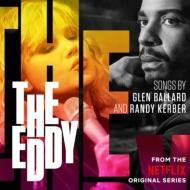 ジ・エディ Eddy オリジナルサウンドトラック (2枚組アナログレコード)