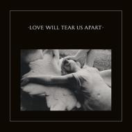Love Will Tear Us Apart (2020 Remaster)(12インチシングルレコード)