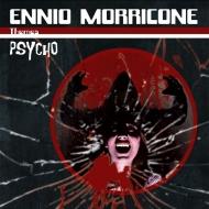 Psycho (カラーヴァイナル仕様/2枚組/180グラム重量盤レコード/Music On Vinyl)