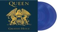 Greatest Hits Ii (カラーヴァイナル仕様/2枚組/アナログレコード
