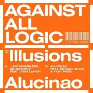 Illusions Of Shameless Abundance / Alucinao
