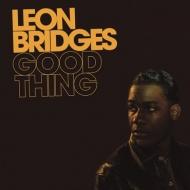 Good Thing (カラーヴァイナル仕様アナログレコード)
