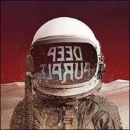 Throw My Bones / Man Alive (10インチアナログレコード)