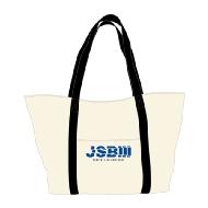 三代目 J SOUL BROTHERS PERFECT LIVE キャリーオントートバッグ