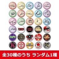 RMPG 缶バッジ(全30種のうち、ランダム1種)