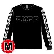 RMPG ロングスリーブTシャツ(M)