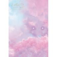 1st Mini Album:  FoRest: Entrance (Light Ver.)