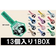 アクリルアクセントマーカー(13個入り1BOX) / 鬼滅の刃