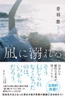 凪に溺れる