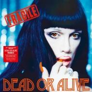 Fragile: 20th Anniversary Edition (カラーヴァイナル仕様/2枚組/180グラム重量盤レコード)