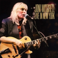 Live In New York (2CD)
