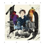19FACT【2020 RECORD STORE DAY 限定盤】(アナログレコード)