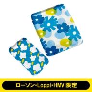 大人のおしゃれ手帖 2020年 8月号 特別号 【ローソン・Loppi・HMV限定版】