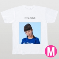 the Keys 白Tシャツ(エン) M
