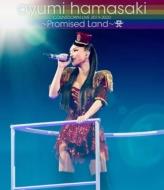 ayumi hamasaki COUNTDOWNLIVE 2019-2020 〜Promised Land〜A