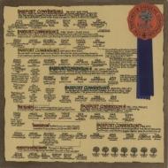 History Of Fairport Convention <MQA-CD/UHQCD>(紙ジャケット)