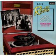 Rock Roots <MQA-CD/UHQCD>(紙ジャケット)