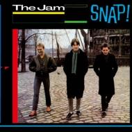 Snap <MQA-CD/UHQCD>(紙ジャケット)
