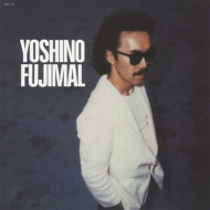YOSHINO FUJIMARU (アナログレコード)