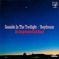 Seaside In The Twilight (7インチシングルレコード)