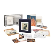 Flaming Pie <デラックス・エディション>(5SHM-CD+2DVD)