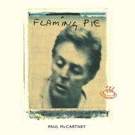 Flaming Pie <スペシャル・エディション>(2SHM-CD)