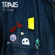 10 Songs (アナログレコード)