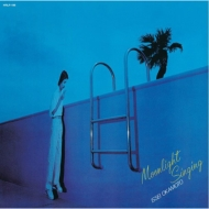 Moonlight Singing (アナログレコード)