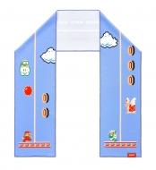 クールタオル(てんびんリフト) / スーパーマリオ トラベル