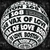 Vax Of Love