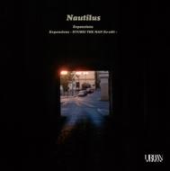 Expansions RYUHEI THE MAN Re-edit (7インチシングルレコード)