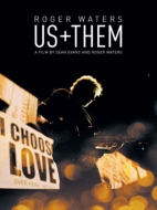 US+THEM (DVD)
