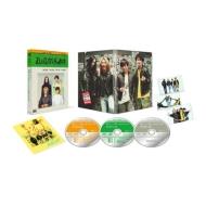 「正しいロックバンドの作り方」 Blu-ray BOX