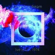 Live in U.K.1974