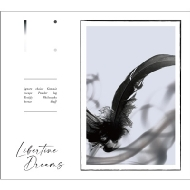 Libertine Dreams【初回限定盤】(+Blu-ray)