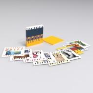 DRIFT Series 1 -Complete (8CD+ブルーレイ+50pアートブック)
