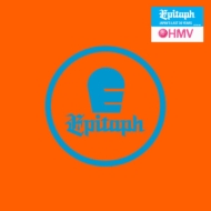 【Loppi・HMV限定盤】EPITAPH, THE LAST 30 YEARS (輸入盤)