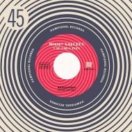 Maraguango / Moogambo (7インチシングルレコード)