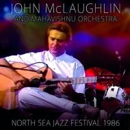 North Sea Jazz 1986 (2CD)