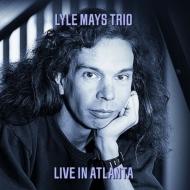 Live At E.J's, Atlanta 1981 (2CD)