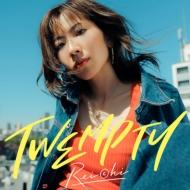 TWEMPTY(+DVD)
