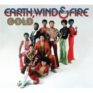 Gold (3CD)
