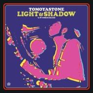 Light & Shadow / Torus Blues (7インチシングルレコード)