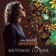 Una Realidad Diferente (+CD)(アナログレコード)
