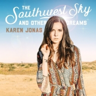 Southwest Sky & Other Dreams